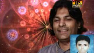 getlinkyoutube.com-talu-e-seher hai sham-e-qalander 2