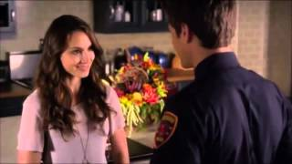 getlinkyoutube.com-The Best Spencer and Toby Scenes of Season 5