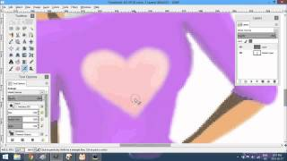 getlinkyoutube.com-Msp Speedpaint #1