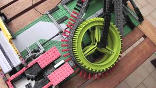 getlinkyoutube.com-LEGO GBC modules 5 and 6
