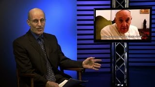 Doug Batchelor Analyzes Pope's Recent Threat of 'Unity or Else