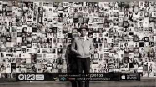 getlinkyoutube.com-คนบ้า - The Bottom Blues [Official MV HD]