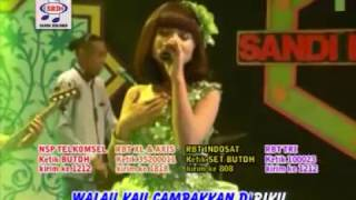 Tasya - Bungkam (Official Music Video)