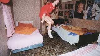 The Enfield Haunting, The Real Story