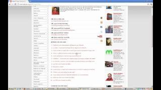getlinkyoutube.com-Cómo generar tráfico organico gratis