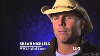 John Cena vs  The Rock  WrestleMania 28 Promo We Are Young