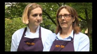 getlinkyoutube.com-Britain's Best Bakery 22 01 2014