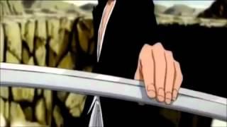 getlinkyoutube.com-bleach เทพมรณะ อิจิโกะ ปะทะ ไอเซ็น ตอนจบ   YouTube