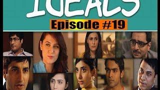 Ideals   Episode 19   Full HD   TV One Classics   2013