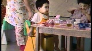getlinkyoutube.com-幸ちゃんは2歳 たった一人で海を渡った 1/4