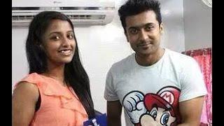 getlinkyoutube.com-Suriya Praises Eelam Super Singer Jessica's Donation | Hot Tamil Cinema News