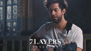 Bruno Major  - Home - 7 Layers Sessions #102