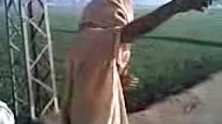 punjabi baba,s fight funny width=