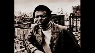 Hugh Masekela - Stimela..The coal train (1993) width=