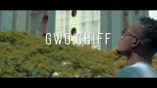 Krys - Gwo Chiff