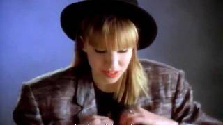 getlinkyoutube.com-Debbie Gibson - Lost In Your Eyes(Subtitulado)