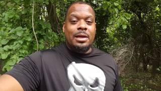 getlinkyoutube.com-Tyrone gets shot for pranking