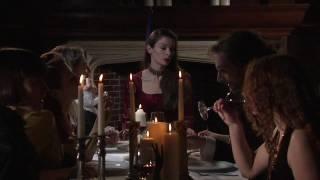 getlinkyoutube.com-Bite: Pavane for a Vampire Queen