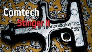 getlinkyoutube.com-Comtech Stinger II