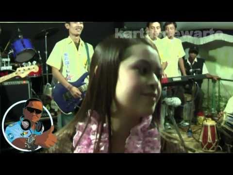 Lagu Seksi - Night Dangdut Party