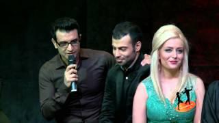 getlinkyoutube.com-TV Persia/Next Persian Star 6 - Final - part (5 -3) - Meysam & Alireza & Kajal & Morteza