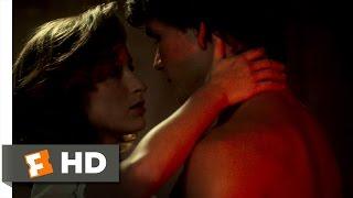 getlinkyoutube.com-Dirty Dancing (5/12) Movie CLIP - Dance With Me (1987) HD