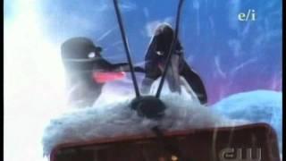 getlinkyoutube.com-Beakman's World - Theme
