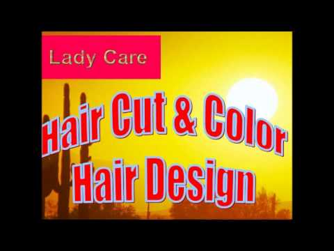 Lady Care Beauty Salon