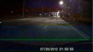 getlinkyoutube.com-อุบัติเหตุ  แยกขนส่งระยอง .AVI