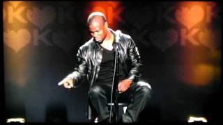getlinkyoutube.com-Kevin Hart - Seriously Funny - Old People