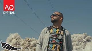 "getlinkyoutube.com-MC Kresha ft. Lavda ""Business"" (Official Video)"
