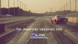 getlinkyoutube.com-Pan Americans Atco 2016