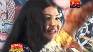 Saira Soomro   Dil Lagi Wai Aa    Best Sindhi Songs   Lajpal Enterprises