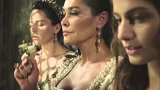 "getlinkyoutube.com-""Magnificent Century Kosem"" Teaser 5 - English Subtitles"