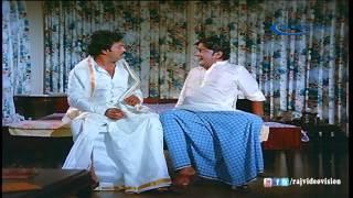 getlinkyoutube.com-Paaru Paaru Pattanam Paaru