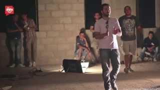 getlinkyoutube.com-كواليس | شاكو ماكو | بلال الكبيسي
