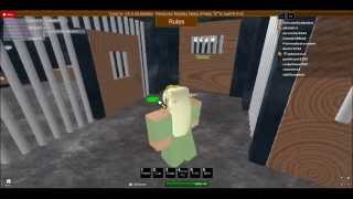 getlinkyoutube.com-A tour around Kingdom life 2 on roblox (plus secret passage ways)