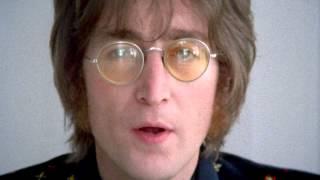 getlinkyoutube.com-John Lennon – Vinyl Box Set Trailer 2015