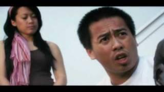 getlinkyoutube.com-Jerry Thoj Neeb In another Txiv Neej Yawg Me movie scene