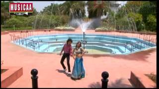 getlinkyoutube.com-Gori Maaru Daldu Lai Gai Chori | Mamta Soni | Prem Ni Ram-Leela