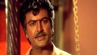 getlinkyoutube.com-Pedarayudu Movie || Mohan Babu Best Dialogue Scene || Mohan Babu,Soundarya