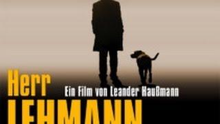 """getlinkyoutube.com-El Señor Lehmann """"Herr Lehmann"""""""