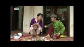 getlinkyoutube.com-chuyen thong gia