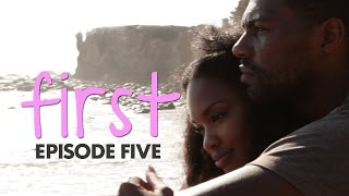 "getlinkyoutube.com-FIRST | ""The First Spring Break"" [S. 2. Ep. 5]"
