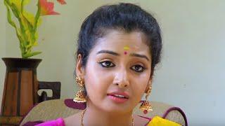 getlinkyoutube.com-Mayamohini I Episode 69 - 05 October 2015 I Mazhavil Manorama
