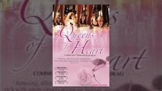 getlinkyoutube.com-Queens of Heart