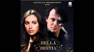 getlinkyoutube.com-Andrea Guerra - La Bella e La Bestia (Main Theme)
