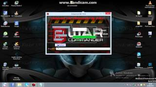 getlinkyoutube.com-Unbanned War commander By DRX 2016 فك البند وار كمندر شغالة 100%
