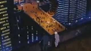 "getlinkyoutube.com-""Akira"" (1988) English Trailer"