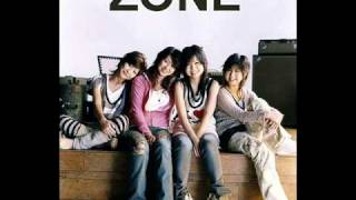 getlinkyoutube.com-Z.O.N.E--Hanabi~Kimiga ita Natsu {OFF VOCALS}